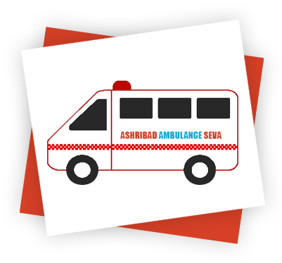welcome_ambulance_img